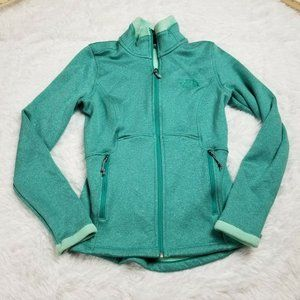 The North Face Womens Agave Jacket XS Extra Small